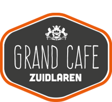 Grand Cafe Zuidlaren